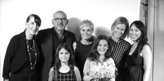 Gail-feldman-carlos-suarez-lori-suarez-lori-warriner-Nila-Do-Simon-venice-magazine-Florida-magazine-Association-charlie-Awards-2018-Orlando