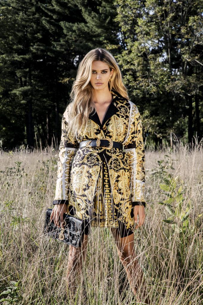City-Slicker-fashion-venice-magazine-eniko-szucs-arnold-milfort-noel-capri-versace