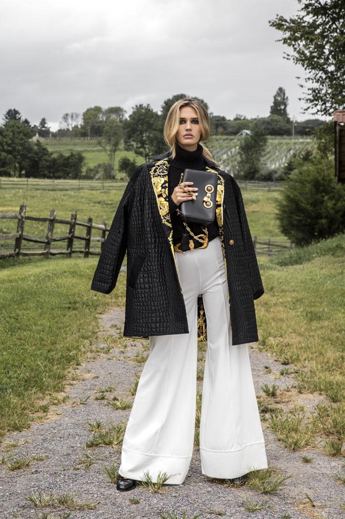 City-Slicker-fashion-venice-magazine-eniko-szucs-arnold-milfort-noel-capri-versace-miss-circle