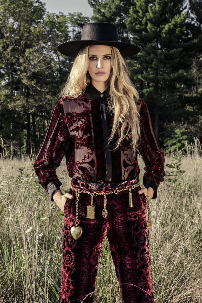 City-Slicker-fashion-venice-magazine-eniko-szucs-arnold-milfort-noel-capri-versace-zuhair-murad