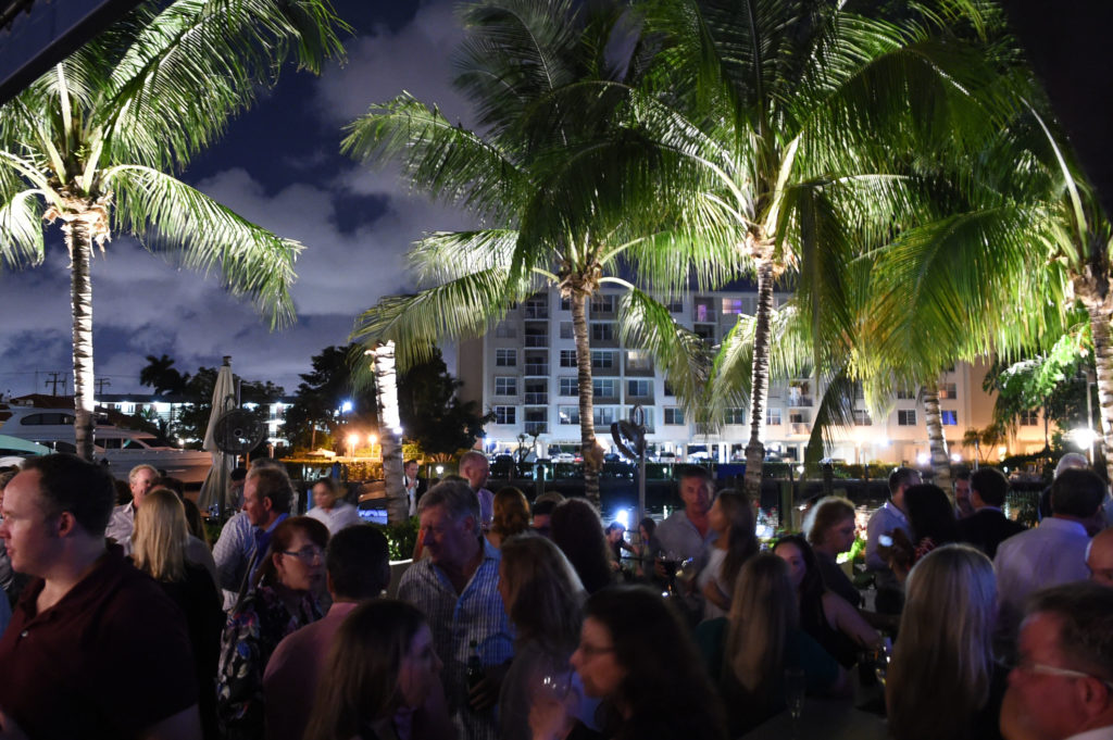 Fort-Lauderdale-venice-magazine-florida-panthers-cats-launch-boatyard