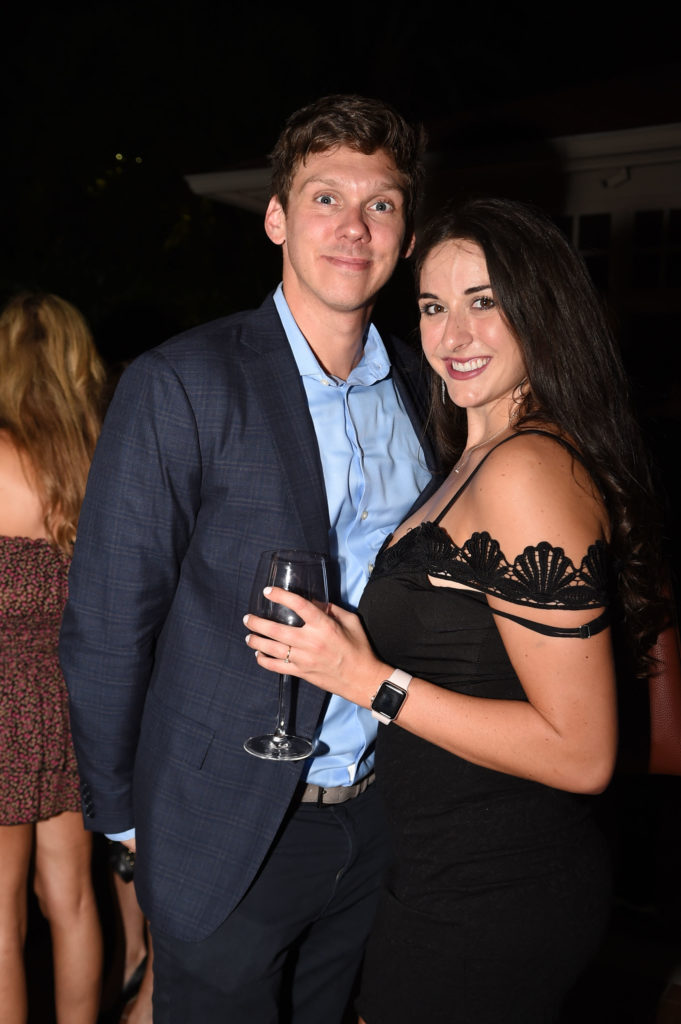Jake-Stemer-Anna-Hayden-venice-magazine-florida-panthers-cats-launch-boatyard