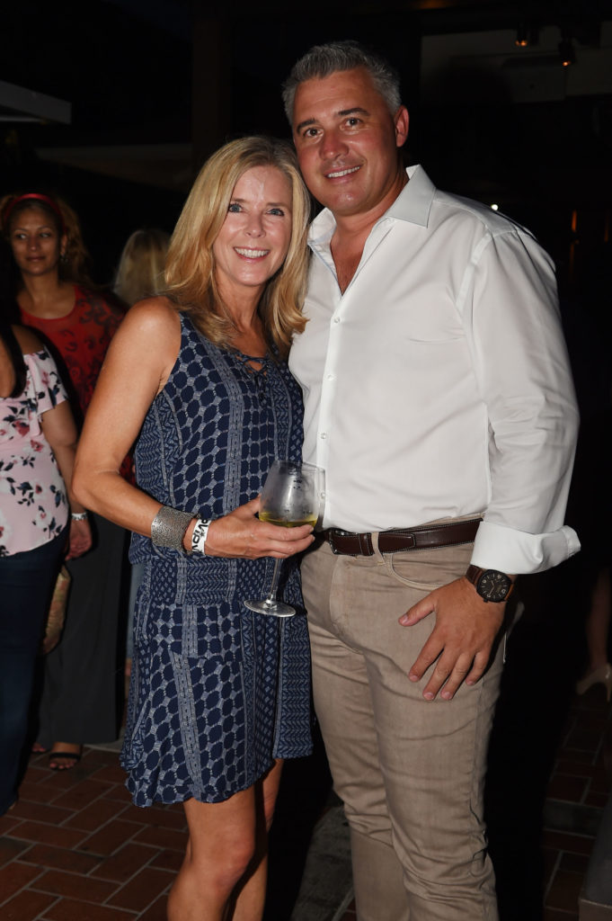 Mary-Stelnicki-Chris-Collins-venice-magazine-florida-panthers-cats-launch-boatyard