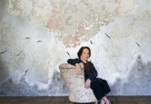 Mira-lehr-art-elyssa-goodman-venice-magazine-christina-molina