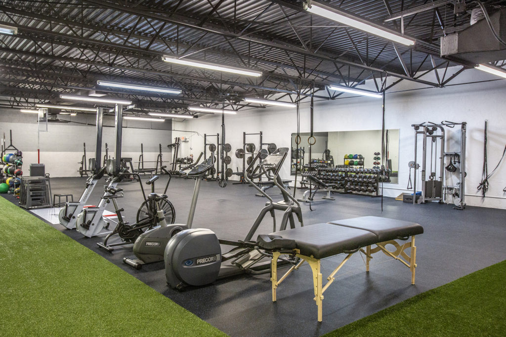 Next-Level-strength-and-movement-chris-campbell-jason-nuttle-crystal-wall-fort-lauderdale-venice-gym