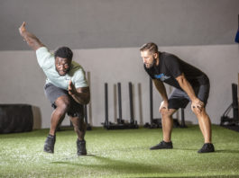 Next-Level-strength-and-movement-chris-campbell-jason-nuttle-crystal-wall-fort-lauderdale-venice-sprinting