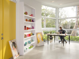 Francie-Bishop-Good-Home-Robin-Hill-venice-fort-lauderdale-robin-hodes-office