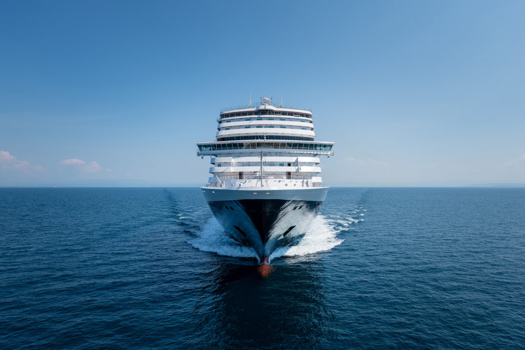 Nieuw-Statendam-Port-everglades-fall-issue-venice-magazine-fort-lauderdale-cruise-control-elyssa-goodman