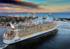 Port-everglades-fall-issue-venice-magazine-fort-lauderdale-cruise-control-elyssa-goodman-royal-caribbean