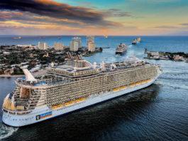 Port-everglades-fall-issue-venice-magazine-fort-lauderdale-cruise-control-elyssa-goodman-royal-caribbean