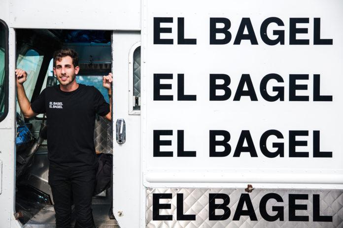 El-Bagel-venice-matteson-koche-scott-mcintyre-charlie-crespo-fort-lauderdale-food-truck