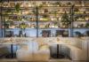 auberge-decor-dune-restaurant-fine-dining-luxury-edgar-beas-ocean-john-tanasychuk-felipe-cuevas-venice-magazine-fort-lauderdale