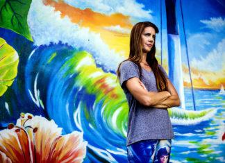 carrie-bennett-street-artist-murals-live-art-chalk-boynton-beach-nila-do-simon-scott-mcintyre-venice-magazine-fort-lauderdale