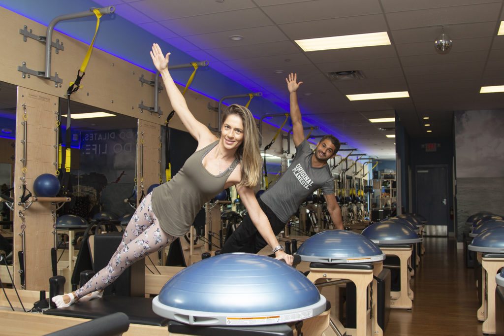 club-pilates-healthy-fit-active-felipe-wance-adriana-puppin-resolutions-city-cool-venice-magazine-fort-lauderdale