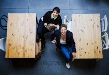 desilva-bernstein-successful-female-chefs-cooking-food-award-winning-network-channel-ryan-pfeffer-scott-mcintyre-venice-magazine-fort-lauderdale.jpg
