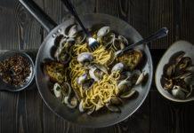 sapido-italian-cuisine-food-pasta-davide-cathy-bellagamba-las-olas-nonnas-cooking-alona-abbaddy-martinez-felipe-cuevas-venice-magazine-fort-lauderdale