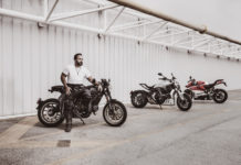 teddy-morse-motorcycle-ducati-leather-italian-rush-a1a-cafe-racer-ronald-ahrens-george-kamper-venice-magazine-fort-lauderdale
