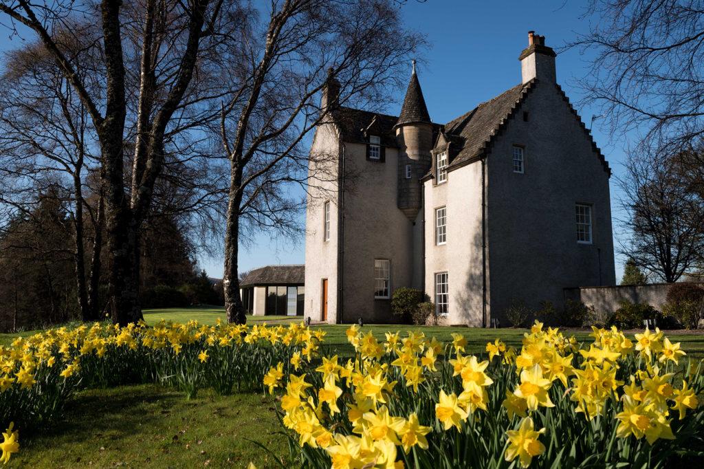 The-Macallan-Distillery-fine-whiskey-scotland-rolling-hills-epic-landscape-historical-caris-harper-venice-magazine-fort-lauderdale.jpg