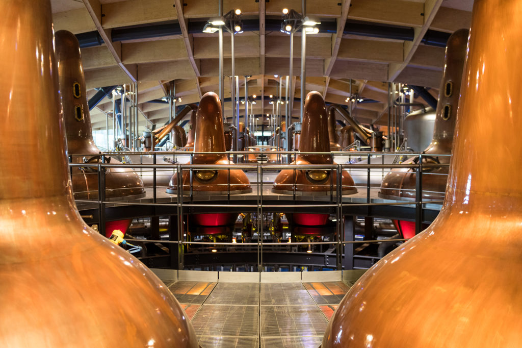 The-Macallan-Distillery-scotland-rogers-stirk-harbour-partners-premier-whiskey-stylish-caris-harper-venice-magazine-fort-lauderdale.jpg