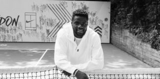 frances-tiafoe-pro-tennis-player-rags-to-riches-pursuing-dreams-high-ranked-forehand-delray-beach-opening-nila-do-simon-venice-magazine-fort-lauderdale