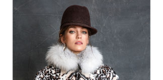 winter-fashion-essentials-faux-fur-michael-kors-arnold-milfort-eniko-szucs-venice-magazine-fort-lauderdale.jpg