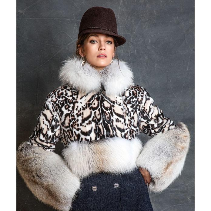 winter-fashion-essentials-faux-fur-michael-kors-arnold-milfort-eniko-szucs-venice-magazine-fort-lauderdale.jpg