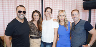 Ben-Sauvage-Cynthia-Sauvage-Nikki-Zembal-Francely-Dewenter-Daniel-Dewenter-lona-venice-fort-lauderdale-cover-party-beach