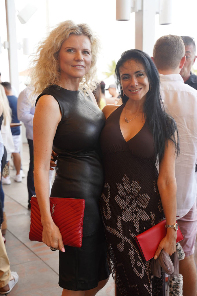 Lina-Marcinkeviciene-Lis-Castella-lona-venice-fort-lauderdale-cover-party-beach