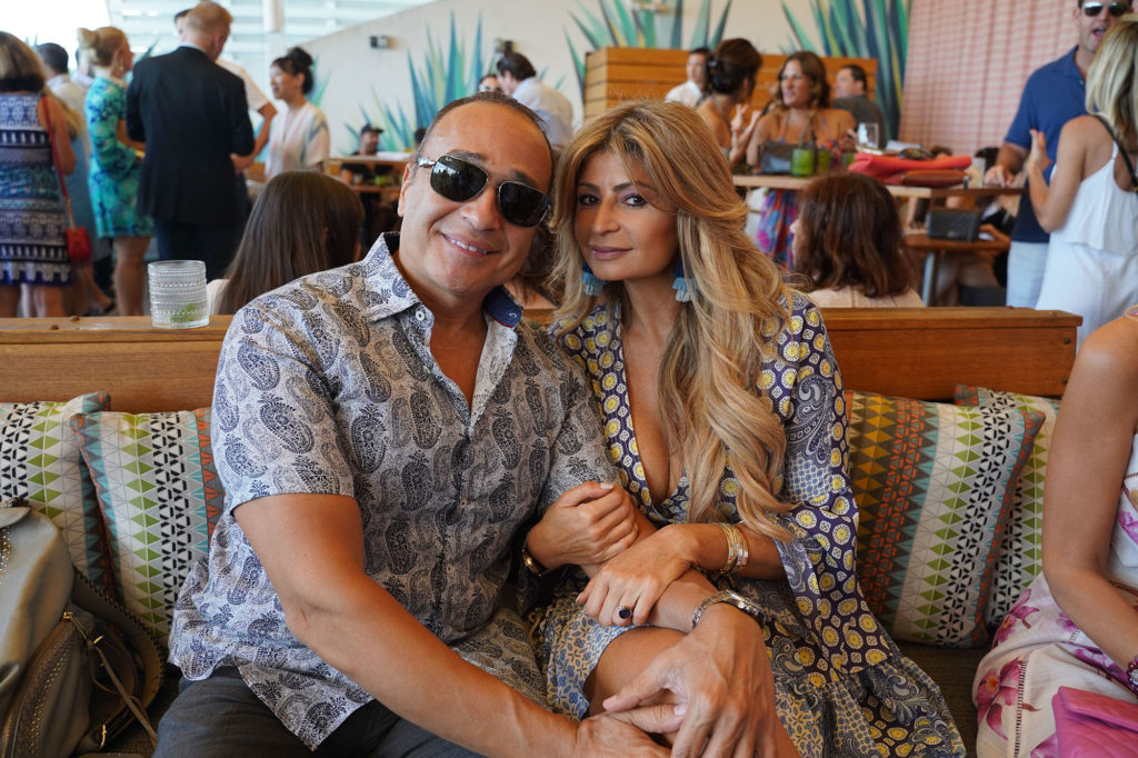 Oscar-Ruiz-Sabina-Padva-lona-venice-fort-lauderdale-cover-party-beach