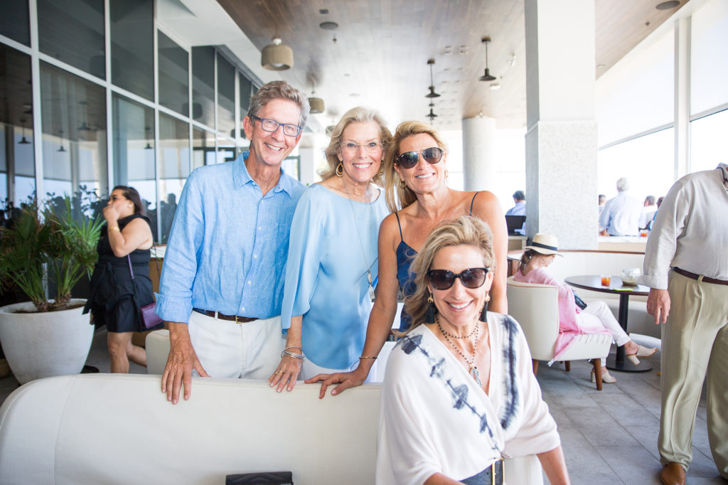 Andy-kathy-mitchell-pam-butler-venice-magazine-dune-aubuerge-brunch-fort-lauderdale-tamz
