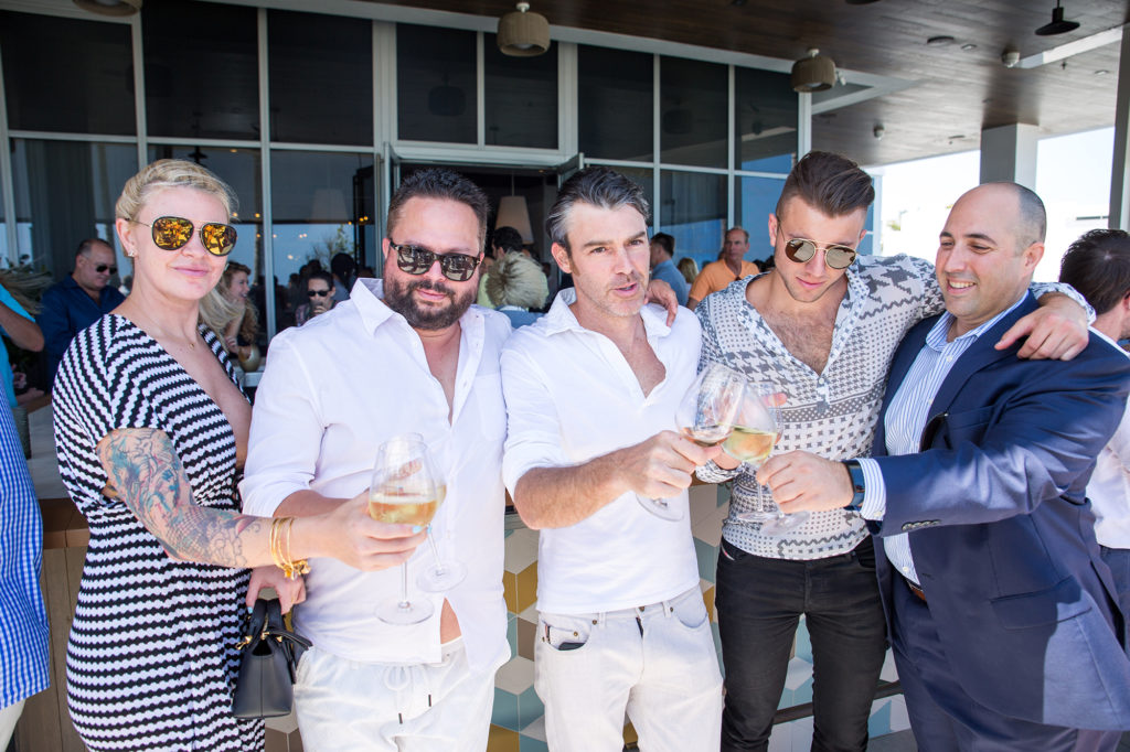 Brian-Freed-Alex-Dileo-venice-magazine-dune-aubuerge-brunch-fort-lauderdale-tamz