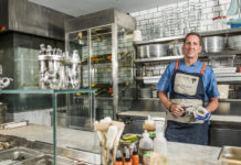 Even-Keel-chef-dean-james-max-kitchen-felipe-cuevas-john-tanasychuk-venice-fort-lauderdale-magazine-spring-2019