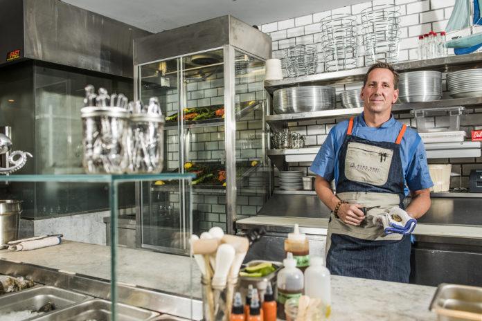 Even-Keel-chef-dean-james-max-kitchen-felipe-cuevas-john-tanasychuk-venice-fort-lauderdale-magazine-spring-2019