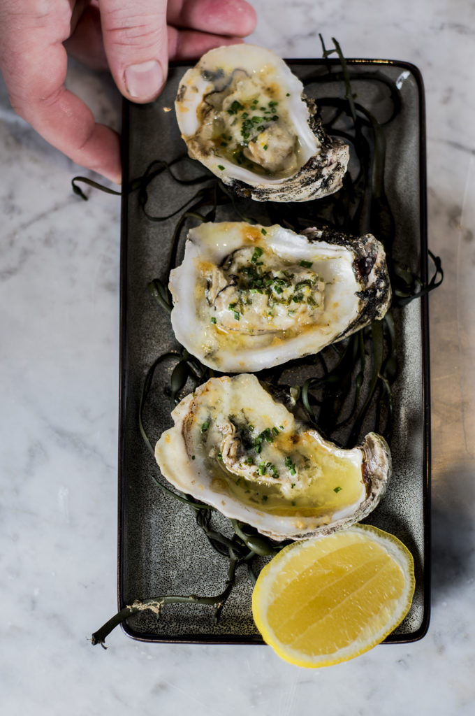 Even-Keel-chef-dean-james-max-oysters-venice-fort-lauderdale-magazine-spring-2019