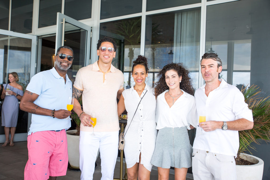 Konrad-brown-ashly-brian-freed-venice-magazine-dune-aubuerge-brunch-fort-lauderdale-tamz