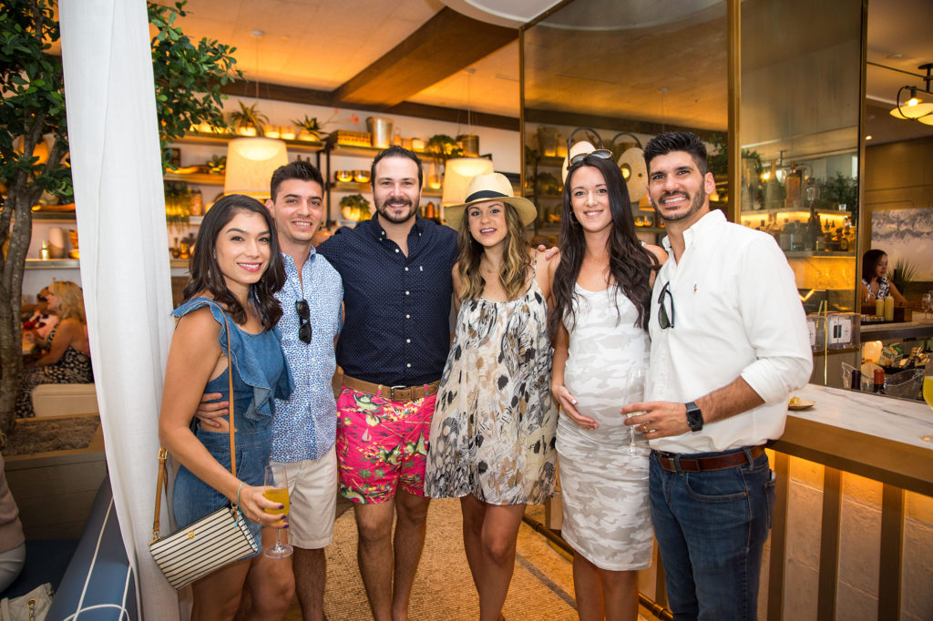 group-venice-magazine-dune-aubuerge-brunch-fort-lauderdale-tamz