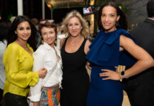 Banna-Fakhoury-Courtney-Ortiz-Lori-Brennan-Megan-Probst-one-east-society-nsu-art-museum-fort-lauderdale-dalmar