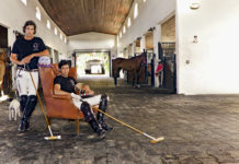 Carlos-gracida-mariano-polo-santa-rita-barn-wellington-Lola-thelin-navid-venice-fort-lauderdale-magazine-spring-2019