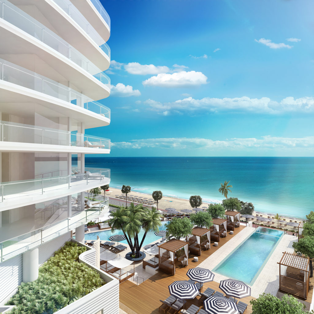 Four-Seasons-Fort-Lauderdale-Fort-Partners-exterior