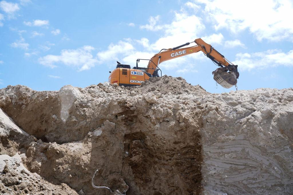 Four-seasons-fort-lauderdale-construction