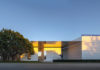 Norton-Museum-of-Art-venice-magazine-west-palm-beach-tom-austin-Griffin-Building