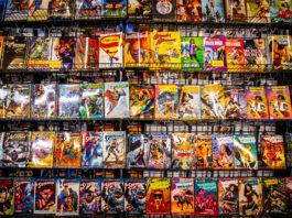 Tates-Comics-eduardo-schneider-madison-flager-venice-fort-lauderdale-spring-2019-covers-racj