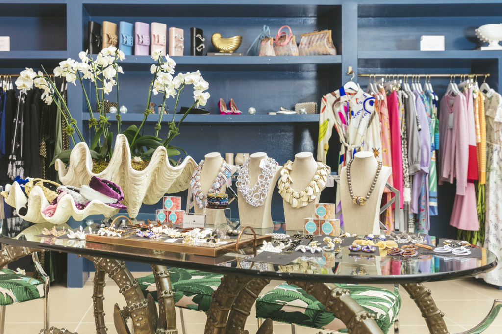 Launch-pad-palm-beach-nicole-munder-katherine-lande-venice-city-cool-accessories