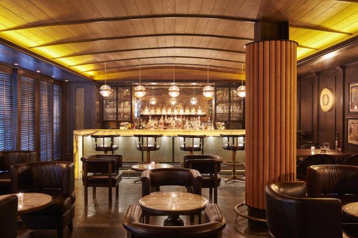Patrick-sutton-pendry-bar-venice-fort-lauderdale-mizner-park-boca-raton-baltimore.jpg
