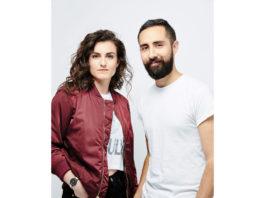 Brooke-D'Avanzo-Enrique-Piñeros-Just-Us-Gallery-MASS-District-Giordana-Curatolo-Javier-B-Edwards-Venice-Magazine