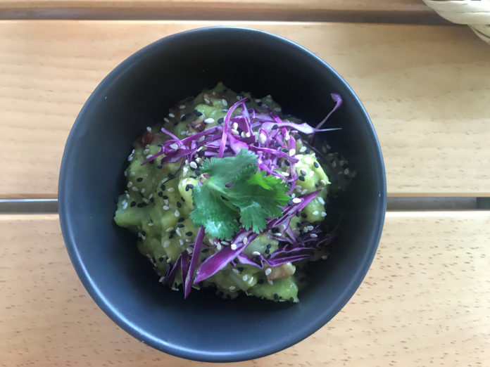 Eat-Like-a-Local-Mexico-City-Vegan-Food-Tour-Olivia-Pettee-City-Misc-Venice-Magazine