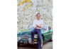 Edward-Beiner-Miami-Beach-Venice-Jess-Swanson-George-Kamper-Venice-Magazine