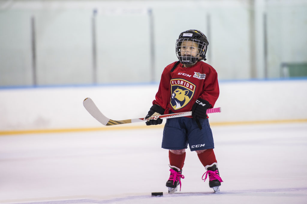 Emily-Pfalzer-Emelyn-Cregg-Girls-Learn-to-Play-Florida-Panthers-Jameson-Olive-Felipe-Cuevas-Venice-Magazine