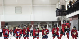 Emily-Pfalzer-Girls-Learn-to-Play-Florida-Panthers-Jameson-Olive-Felipe-Cuevas-Venice-Magazine.jpg