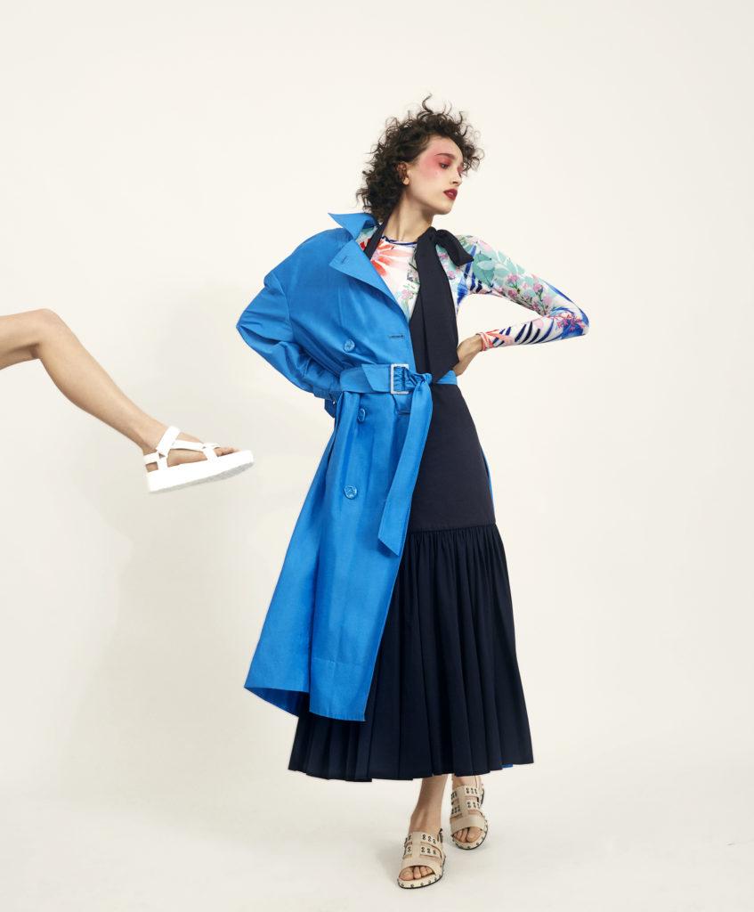 Filippo-Del-Vita-Jenesee-Utley-Julia-Cordova-Margarita-Broadwater-0036-Venice-Magazine